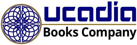 Ucadia Foundation
